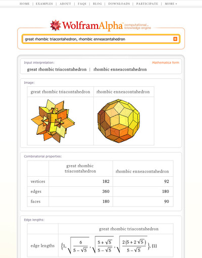 Download Free Software Wolfram Alpha Activation Key Request Form