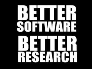 BetterSoftwareBetterResearchImage
