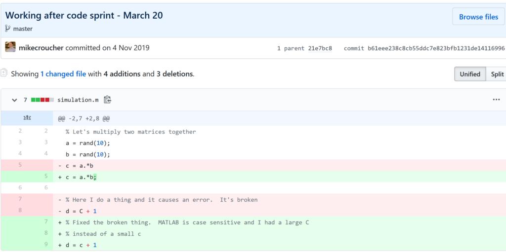 commit_example