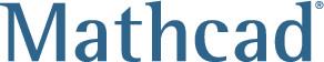 Mathcad logo
